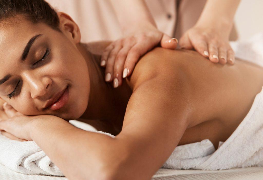 body therapy - cidesco jamaica