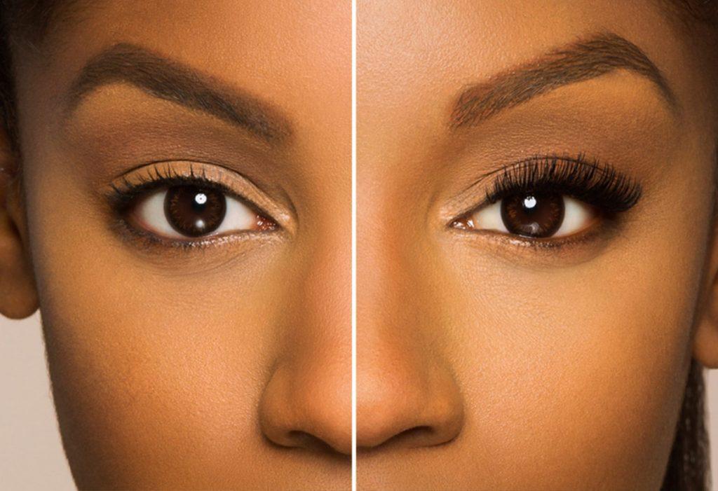 lash extension classes - face place jamaica