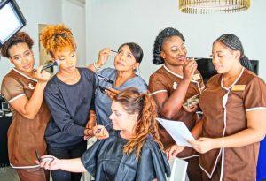 makeup classes - face place jamaica